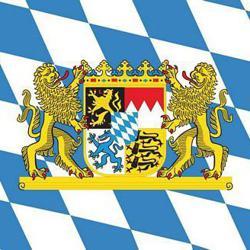Politik in und aus Bayern Clubhouse