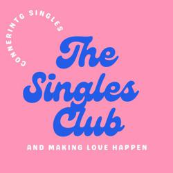 The Singles Club Clubhouse