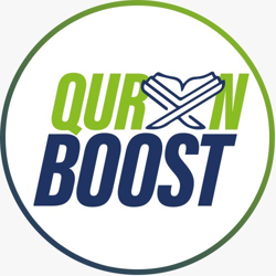 Quran Boost Clubhouse