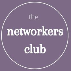 Networkers Club Clubhouse