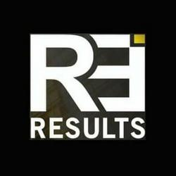 Virtual Wholesaling Real Estate - REI Results Clubhouse