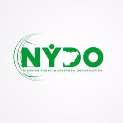 Nigerian Youth Diaspora  Clubhouse
