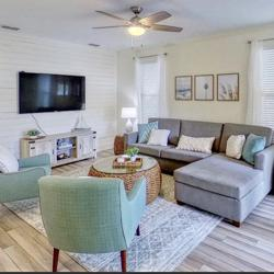 Vacation & Short Term Rental Hosts Clubhouse
