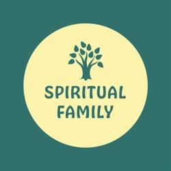 Spiritual Family Clubhouse