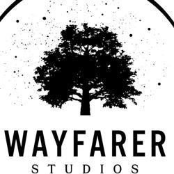 Wayfarer Studios Clubhouse