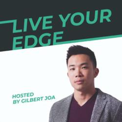 Live Your Edge Clubhouse