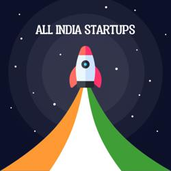 All India Startups Clubhouse