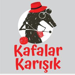 KAFALAR KARISIK  Clubhouse