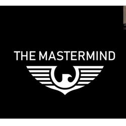 Music Producer Mastermind Clubhouse