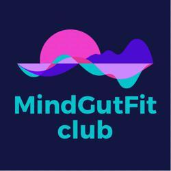 MindGutFit Club Clubhouse