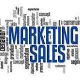 Marketing&Sales Mongolia Clubhouse