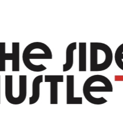 The Side Hustle  Clubhouse