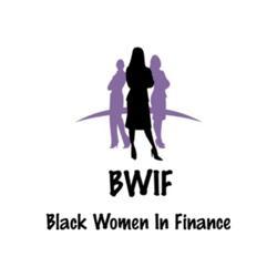 Black Women In Finance (BWIF) Clubhouse