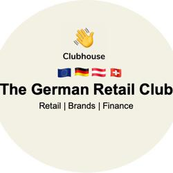 The German Retail Club  Clubhouse
