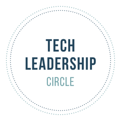 Tech Leadership Circle Clubhouse