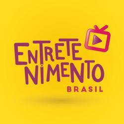 Entretenimento Brasil  Clubhouse
