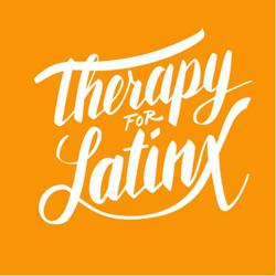 Therapy for Latinx Clubhouse