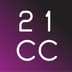 21st Century Creatives Clubhouse