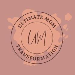 Ultimate Mom Club Clubhouse