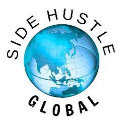 Side Hustle Global Clubhouse