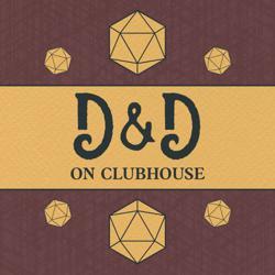 D&D Clubhouse