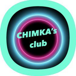 CHIMKA's club Clubhouse