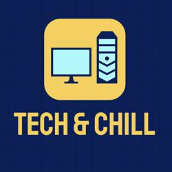TECH & CHILL Clubhouse