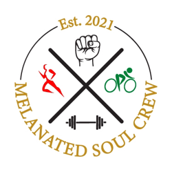 MELANATED SOUL CREW Clubhouse