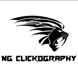 NG Clickography Clubhouse