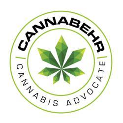 Cannabis: East Coast VS West Coast Clubhouse