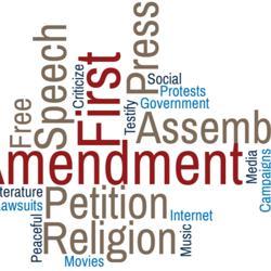 1st Amendment Platform Clubhouse