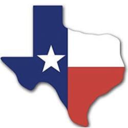 کافه تگزاس Clubhouse