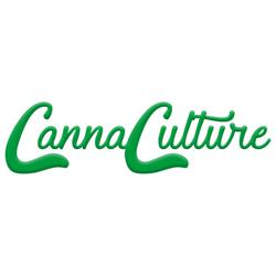 CannaCulture Clubhouse