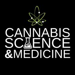 Cannabis Science & Medicine Clubhouse