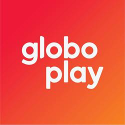 GLOBOPLAY Clubhouse