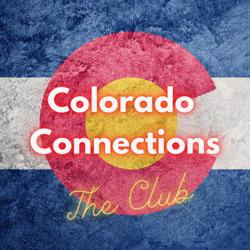 Colorado Connections Clubhouse