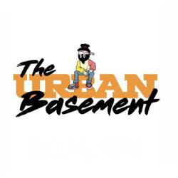 The Urban Basement Clubhouse