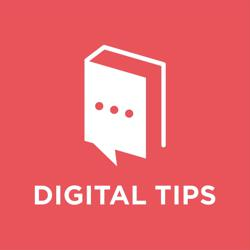 Digital Tips Clubhouse