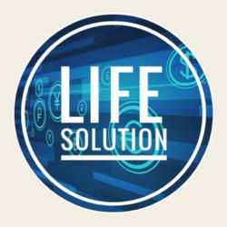 Life solution Clubhouse