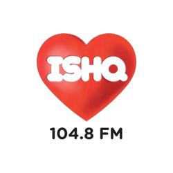 104.8 Ishq FM Clubhouse