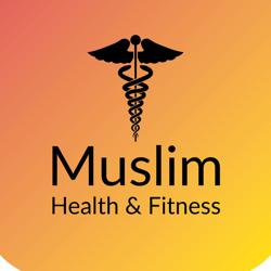 Muslim Health and Fitness Clubhouse
