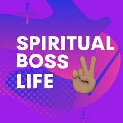 Spiritual Boss Life Clubhouse