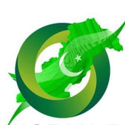 Pakistan Angel Investors Clubhouse