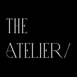 The Atelier/ Clubhouse