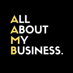 All About My Business  Clubhouse