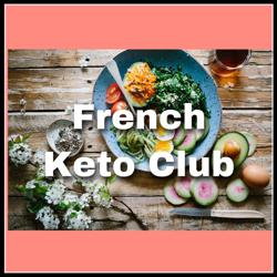 French Keto Club  Clubhouse
