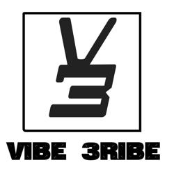 VIBE 3RIBE Clubhouse