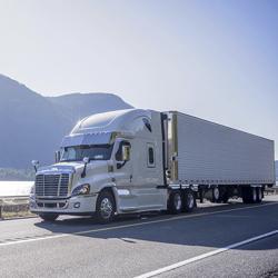 Trucking & Freight Broker Gem's 💎 Clubhouse