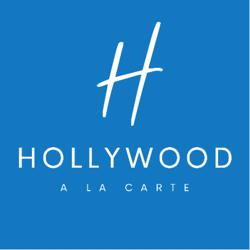 Hollywood A La Carte Clubhouse