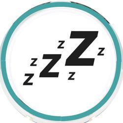 The Sleep Revolution Clubhouse